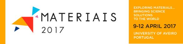 banner_materiais2017
