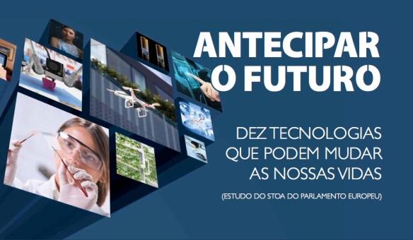 programa_debate-10-tecnologias